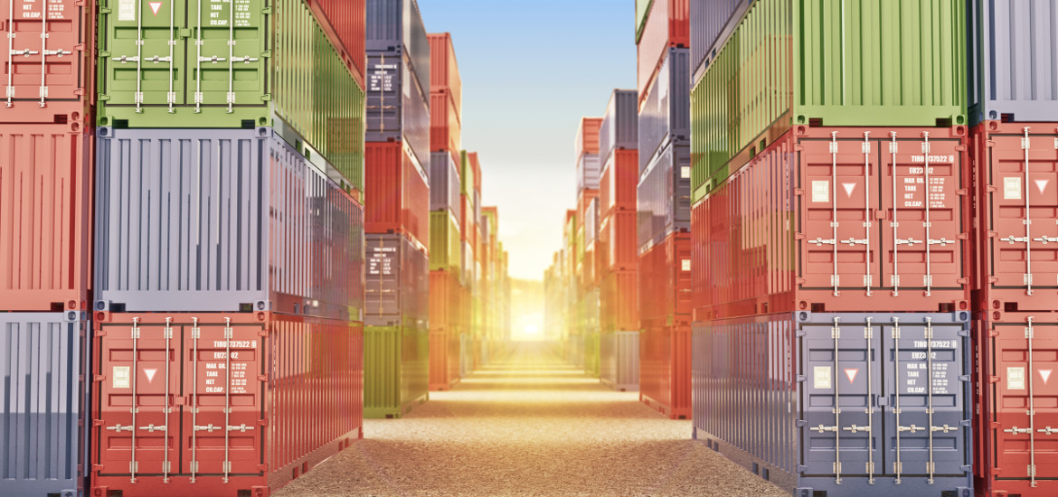 How can Linux containers save your day?