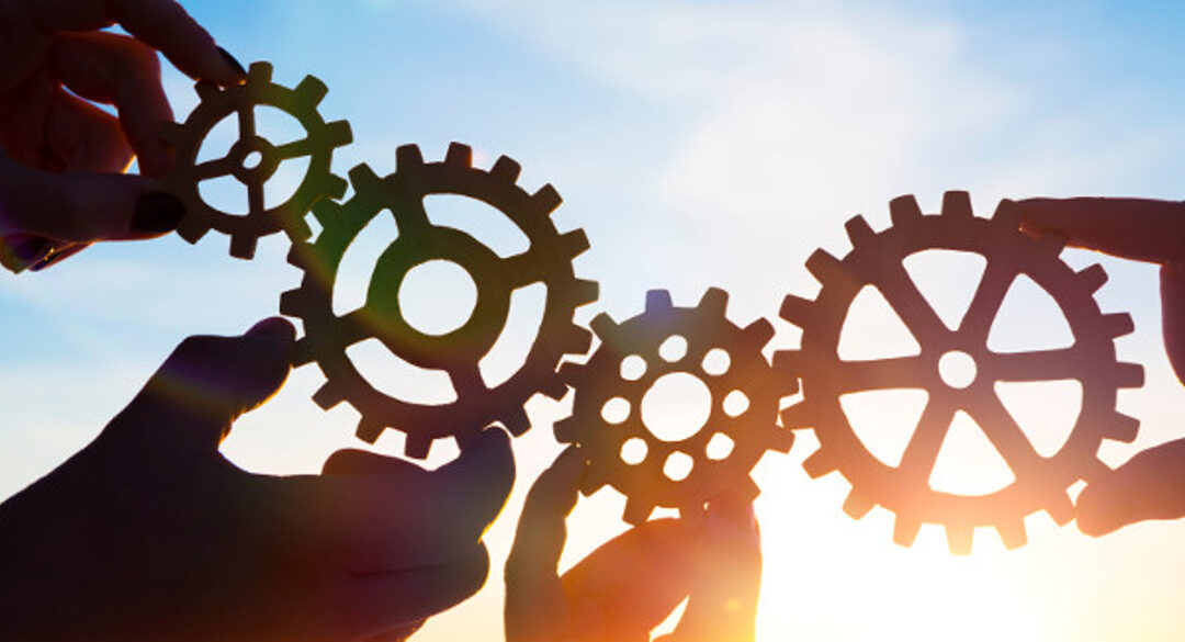 Why OpenText Documentum products and Cloud Computing are complementary!