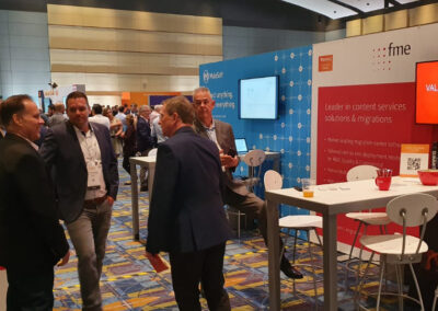 Veeva R&D Summit Puts Focus on Innovation and Best Practices