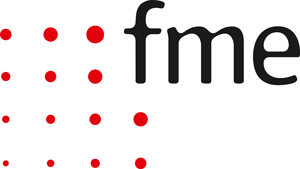 FME US, llc