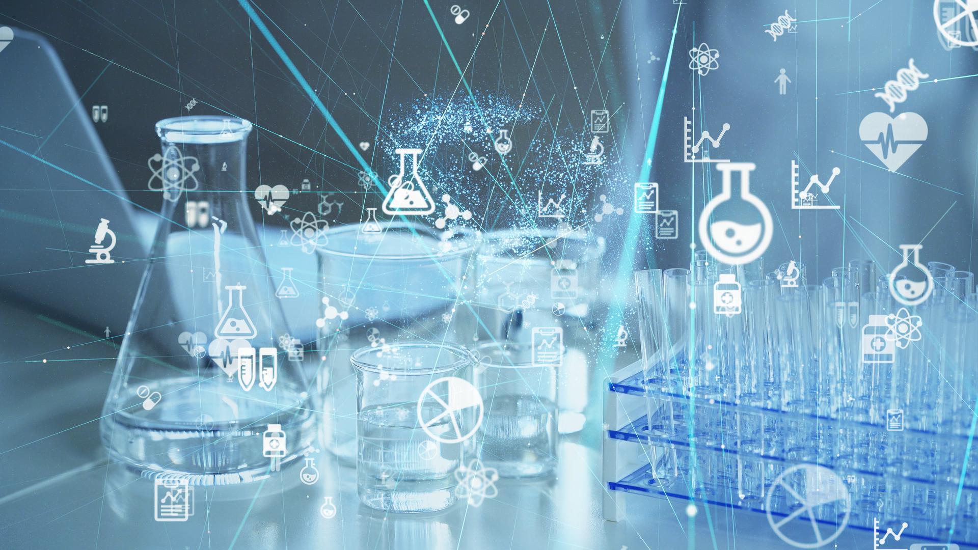 Biopharmaceutical Company - Migrating Content from Legacy OpenText Documentum to Veeva QualityDocs