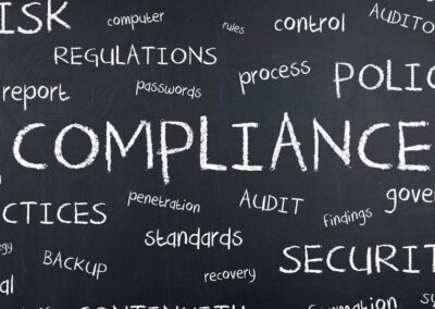 Managing CRO Sponsor Compliance in Veeva Vault Clinical