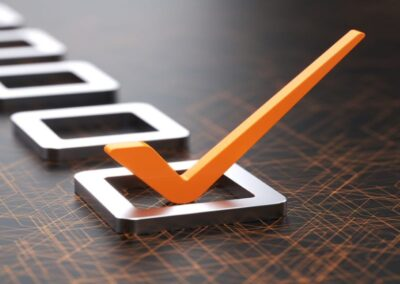 Key Factors when selecting an electronic Quality Management System